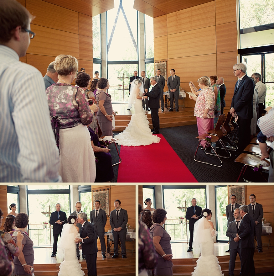 Brisbane Wedding Phoographer Blog collage-1330646657244