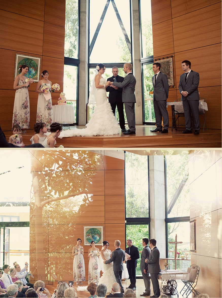Brisbane Wedding Phoographer Blog collage-1330646800118