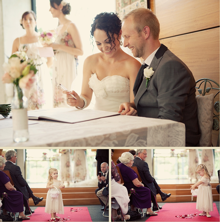 Brisbane Wedding Phoographer Blog collage-1330646873512