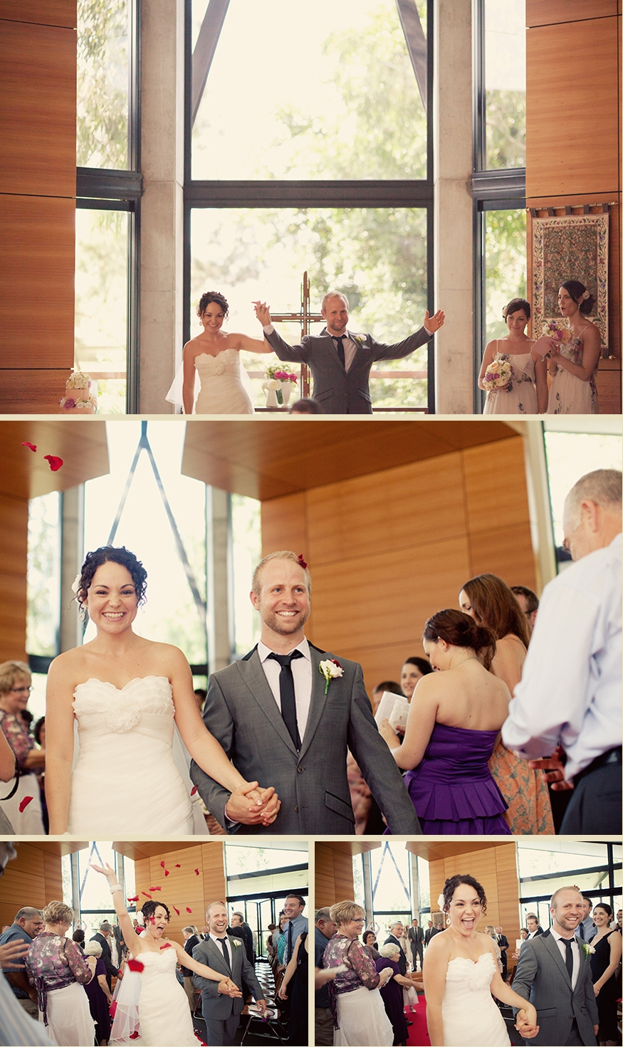 Brisbane Wedding Phoographer Blog collage-1330646959012