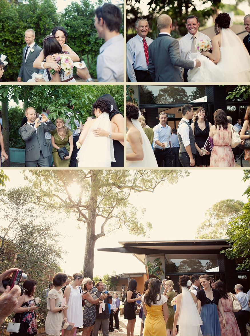 Brisbane Wedding Phoographer Blog collage-1330647179994