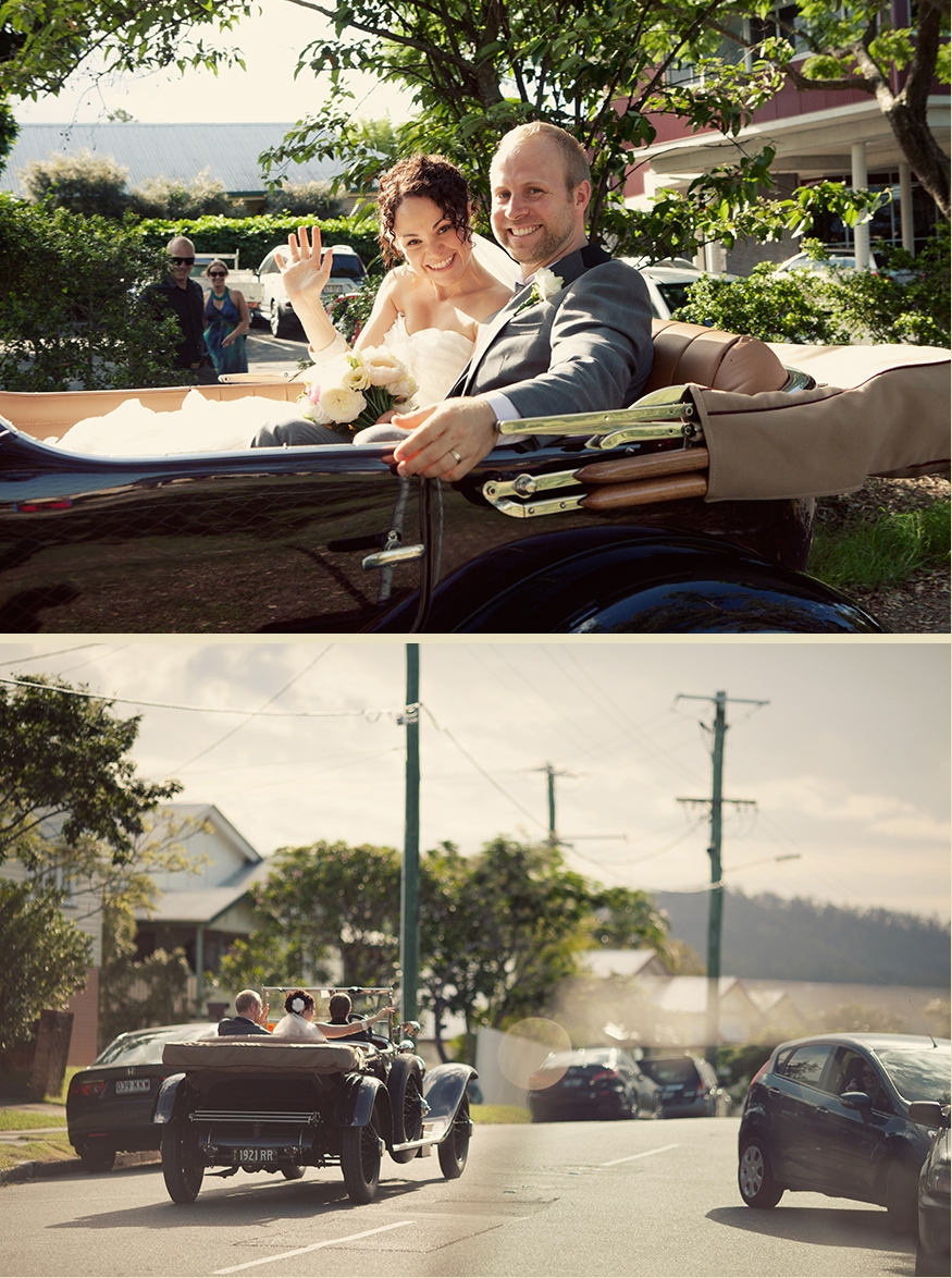 Brisbane Wedding Phoographer Blog collage-1330647320292