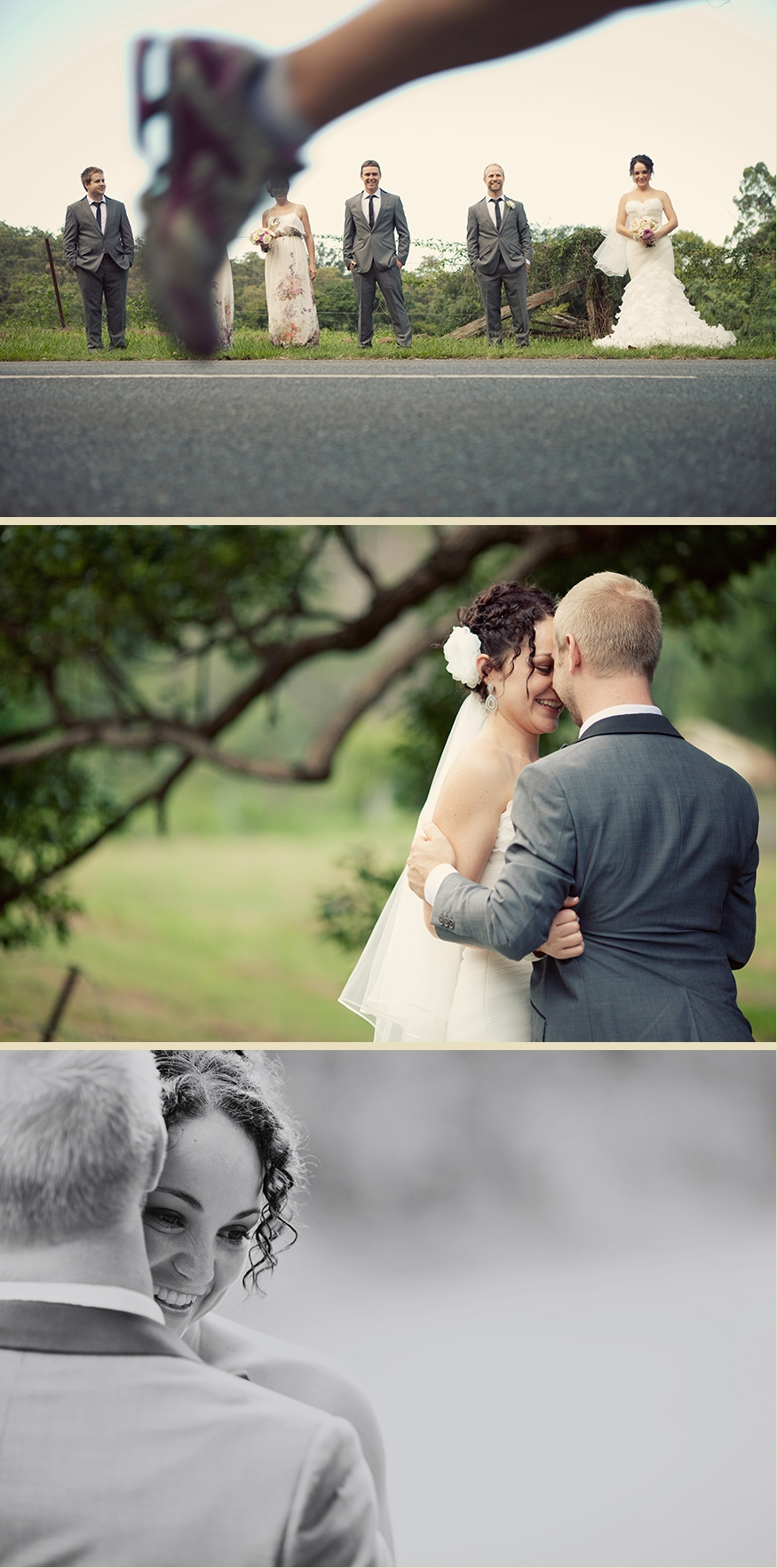 Brisbane Wedding Phoographer Blog collage-1330647713229