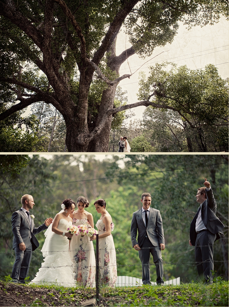 Brisbane Wedding Phoographer Blog collage-1330648633899