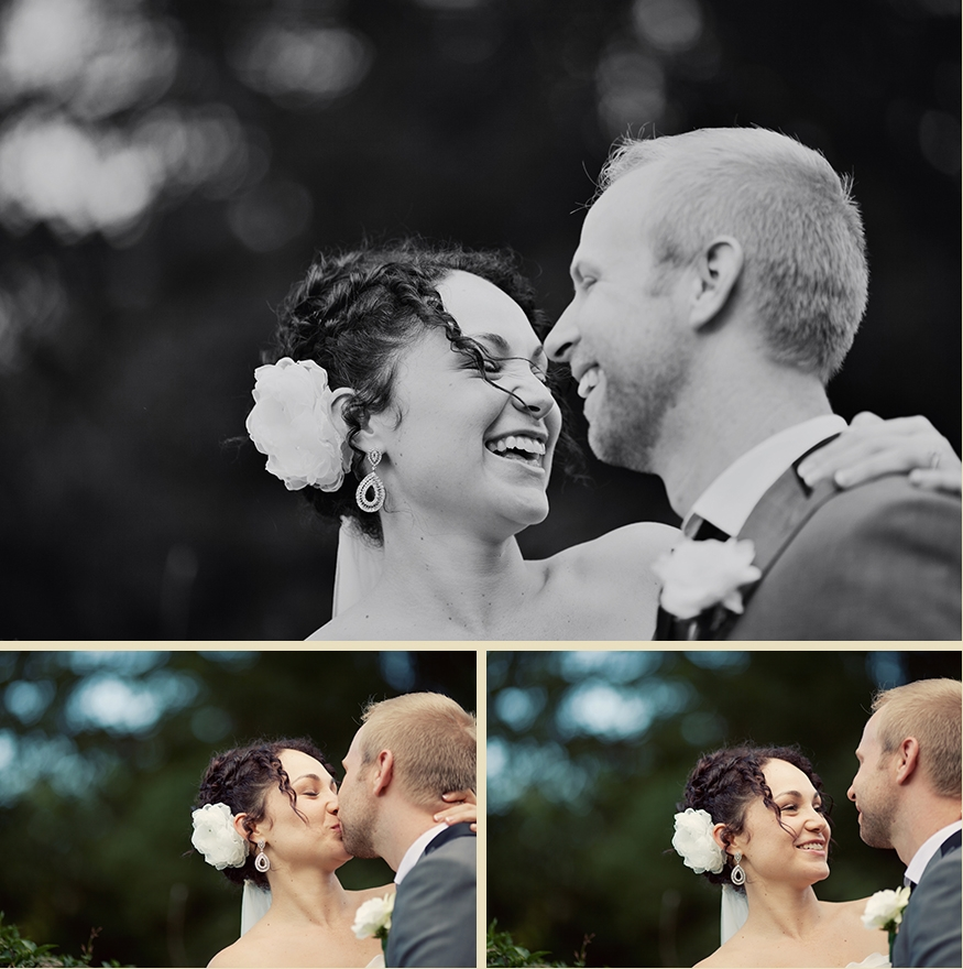 Brisbane Wedding Phoographer Blog collage-1330648711726