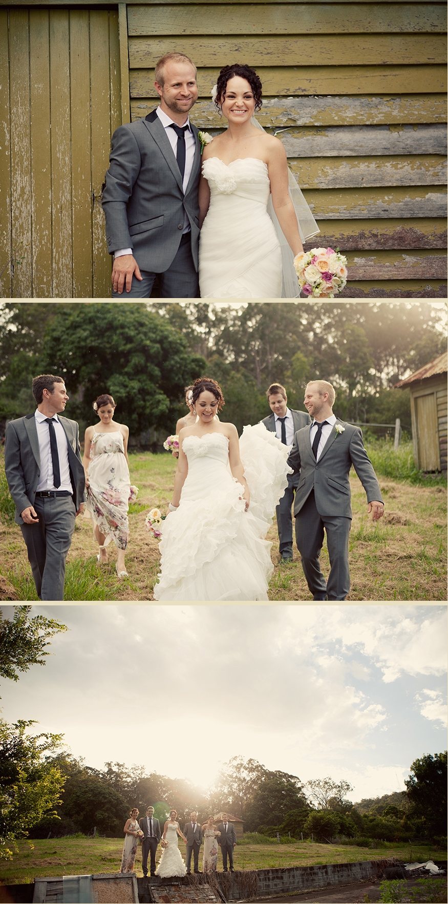 Brisbane Wedding Phoographer Blog collage-1330648884436