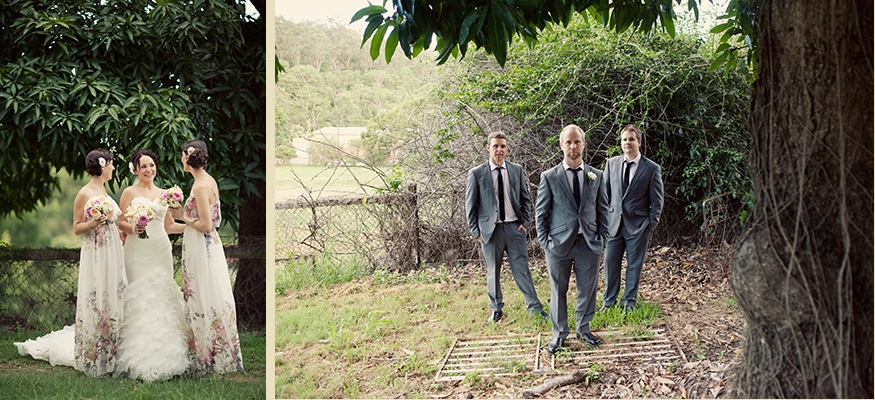 Brisbane Wedding Phoographer Blog collage-1330649151079