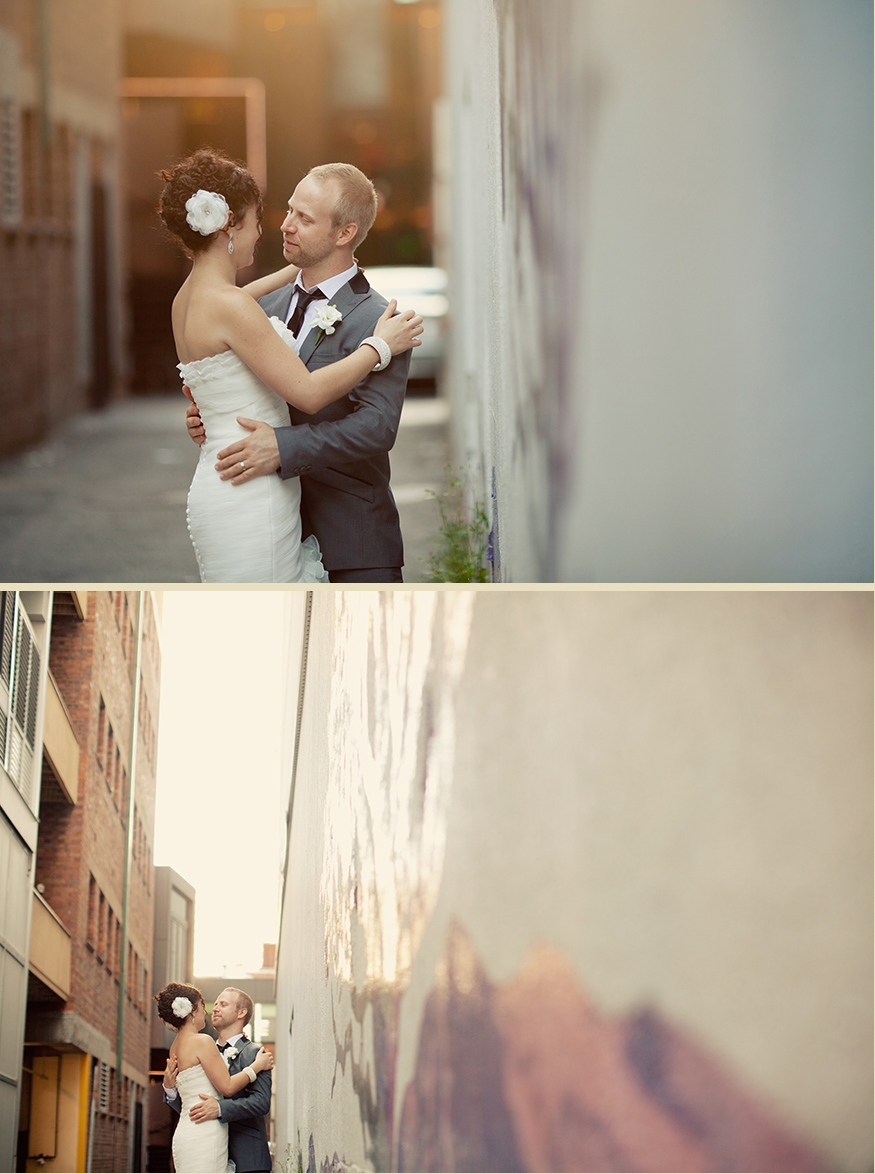 Brisbane Wedding Phoographer Blog collage-1330649237952
