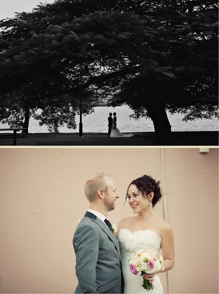 Brisbane Wedding Phoographer Blog collage-1330649486541