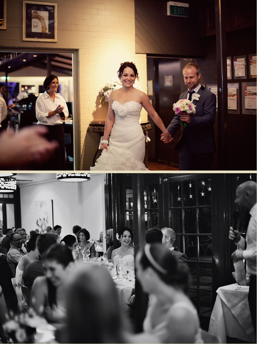 Brisbane Wedding Phoographer Blog collage-1330649740972