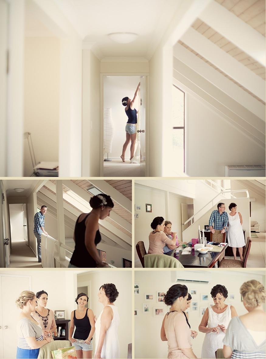 Brisbane Wedding Phoographer Blog-collage-1332891257925