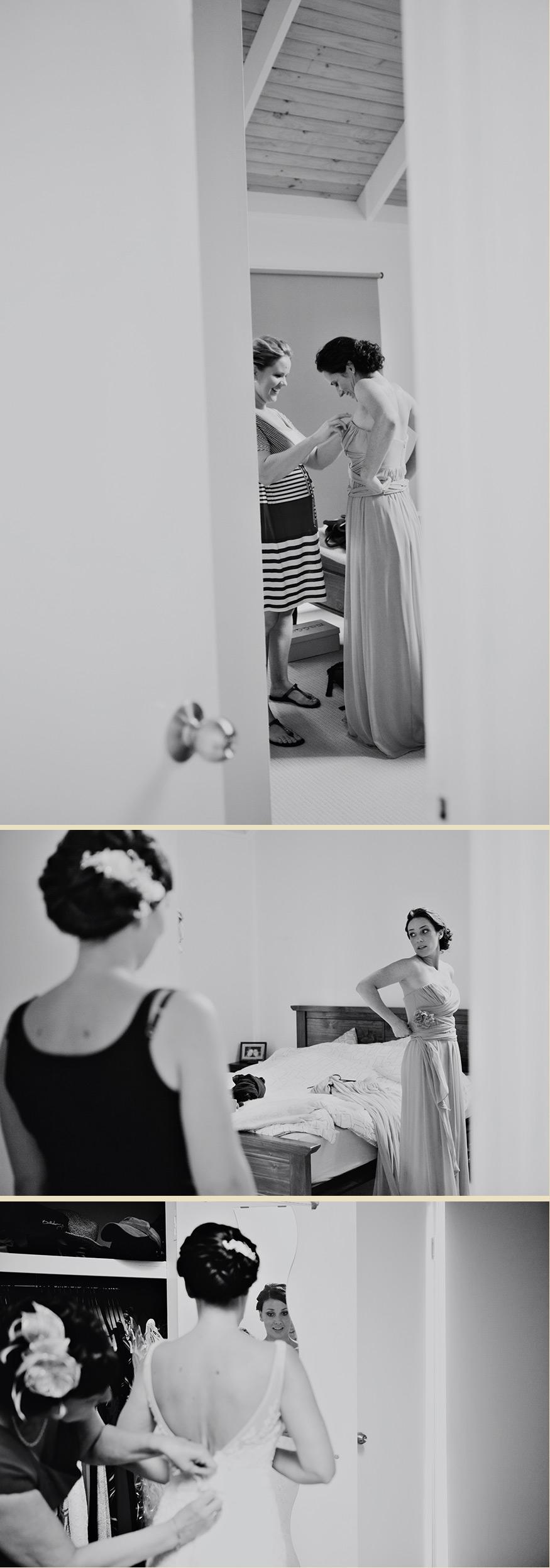 Brisbane Wedding Phoographer Blog-collage-1332891488197