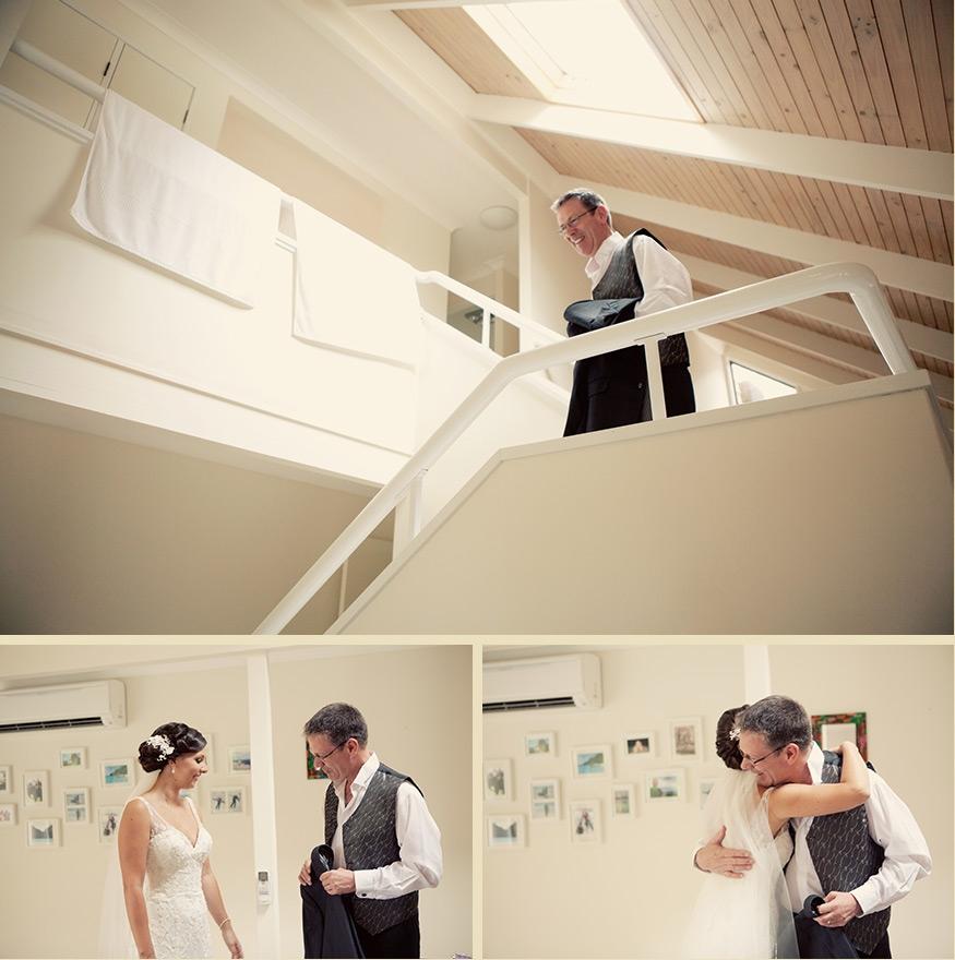 Brisbane Wedding Phoographer Blog-collage-1332891593795