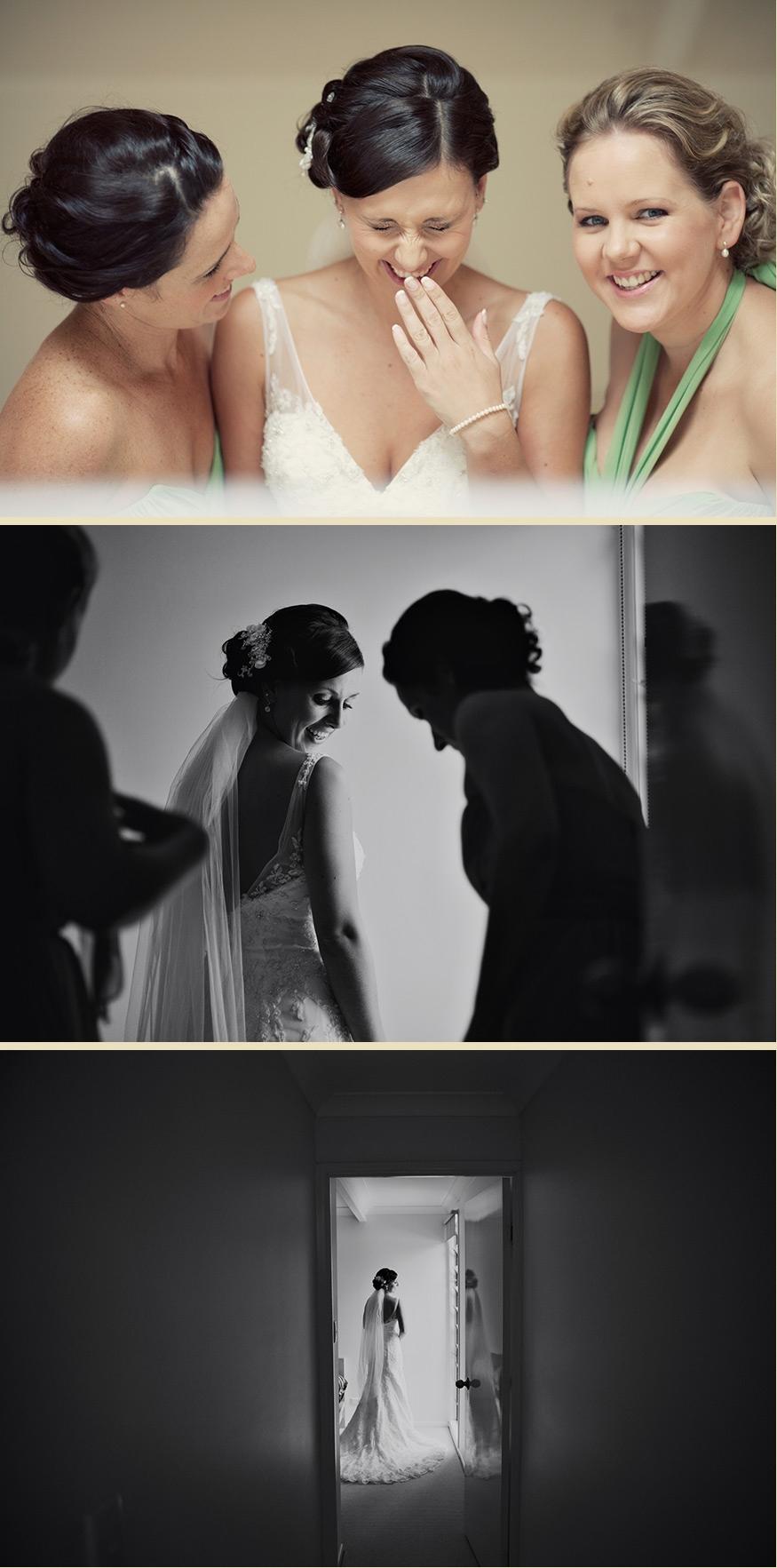 Brisbane Wedding Phoographer Blog-collage-1332891806182
