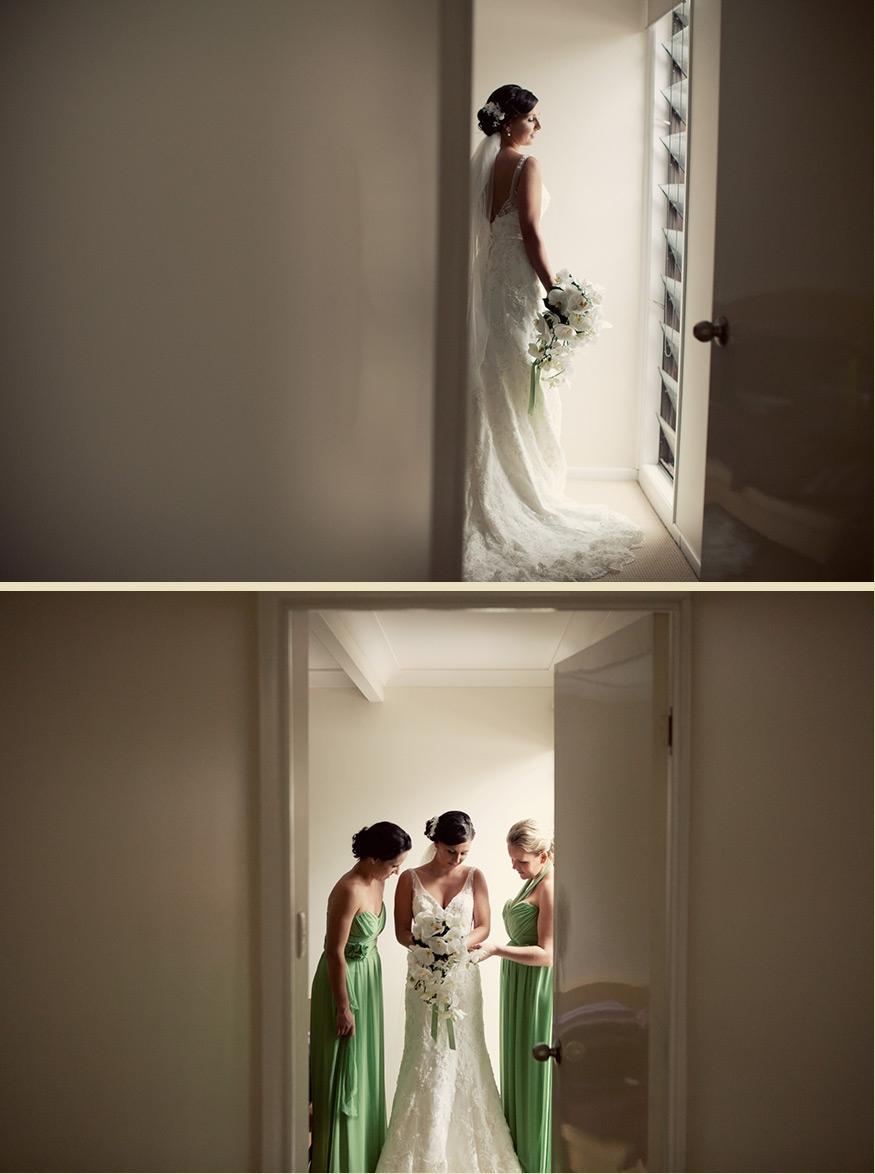 Brisbane Wedding Phoographer Blog-collage-1332891941680