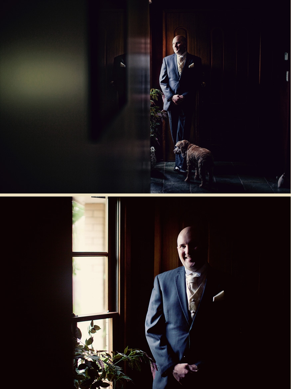 Brisbane Wedding Phoographer Blog-collage-1332892058583