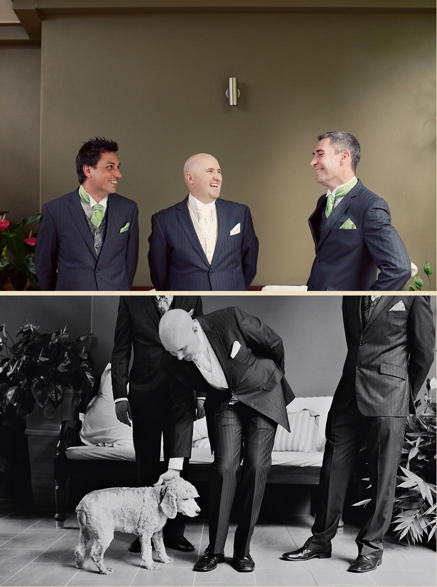 Brisbane Wedding Phoographer Blog-collage-1332892259544