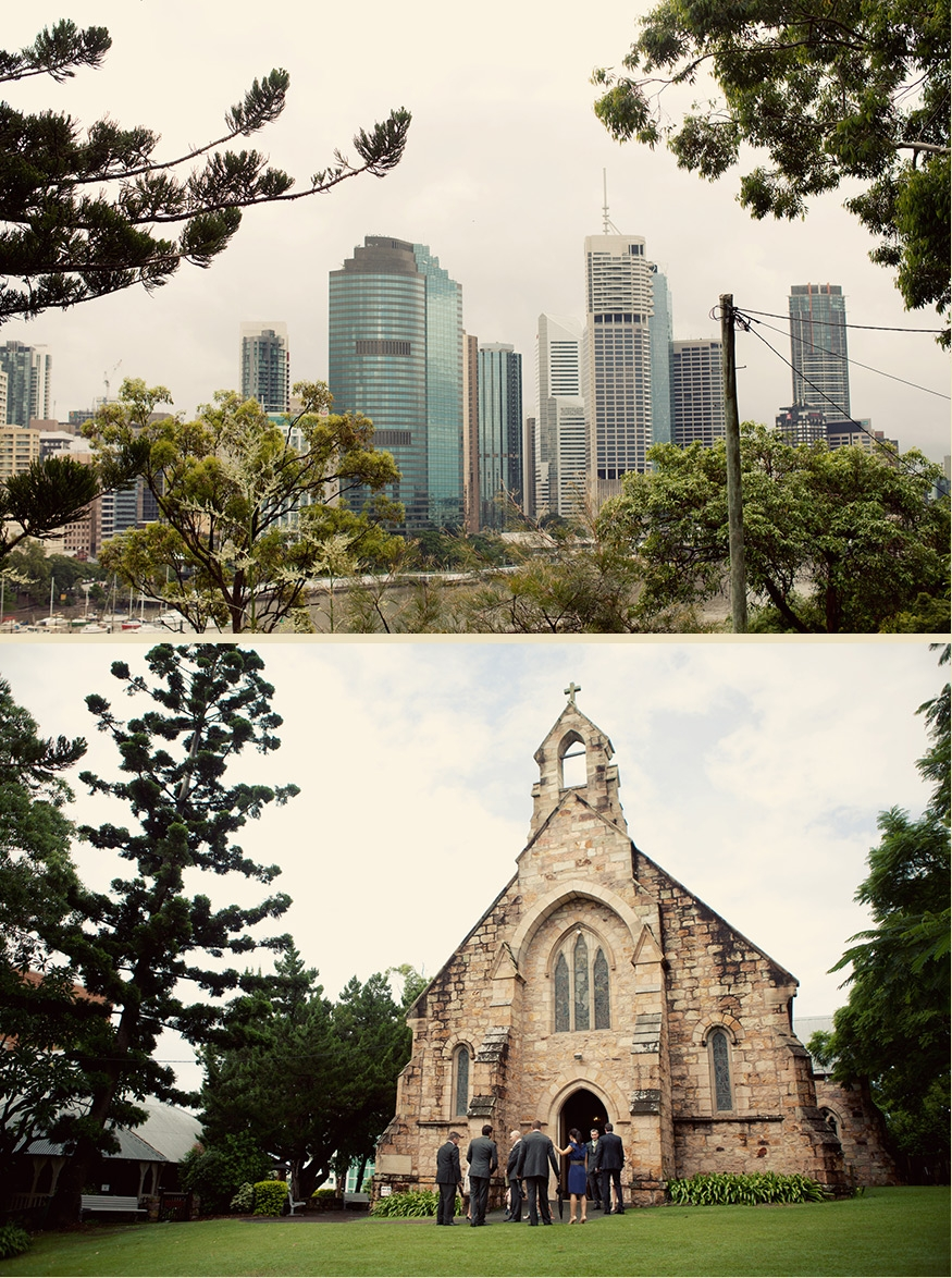 Brisbane Wedding Phoographer Blog-collage-1332892684305