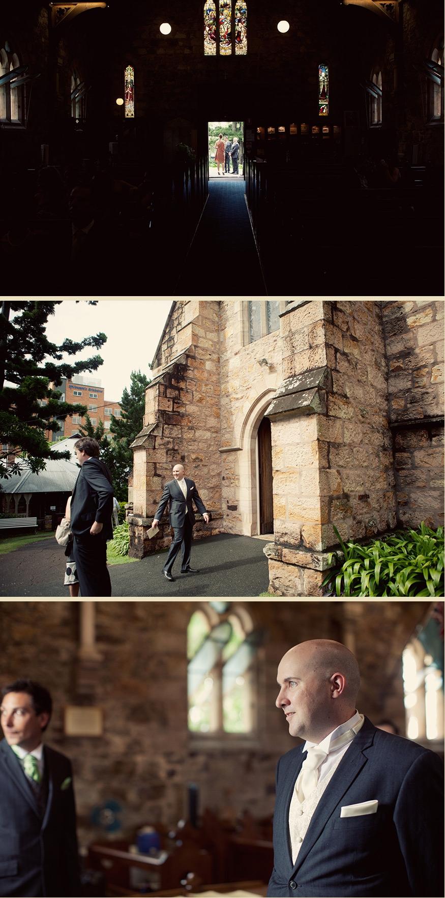 Brisbane Wedding Phoographer Blog-collage-1332892810616