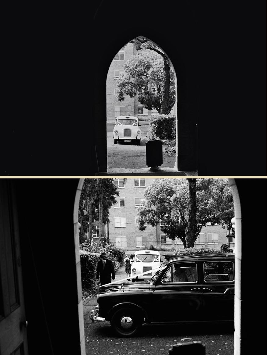 Brisbane Wedding Phoographer Blog-collage-1332892939323