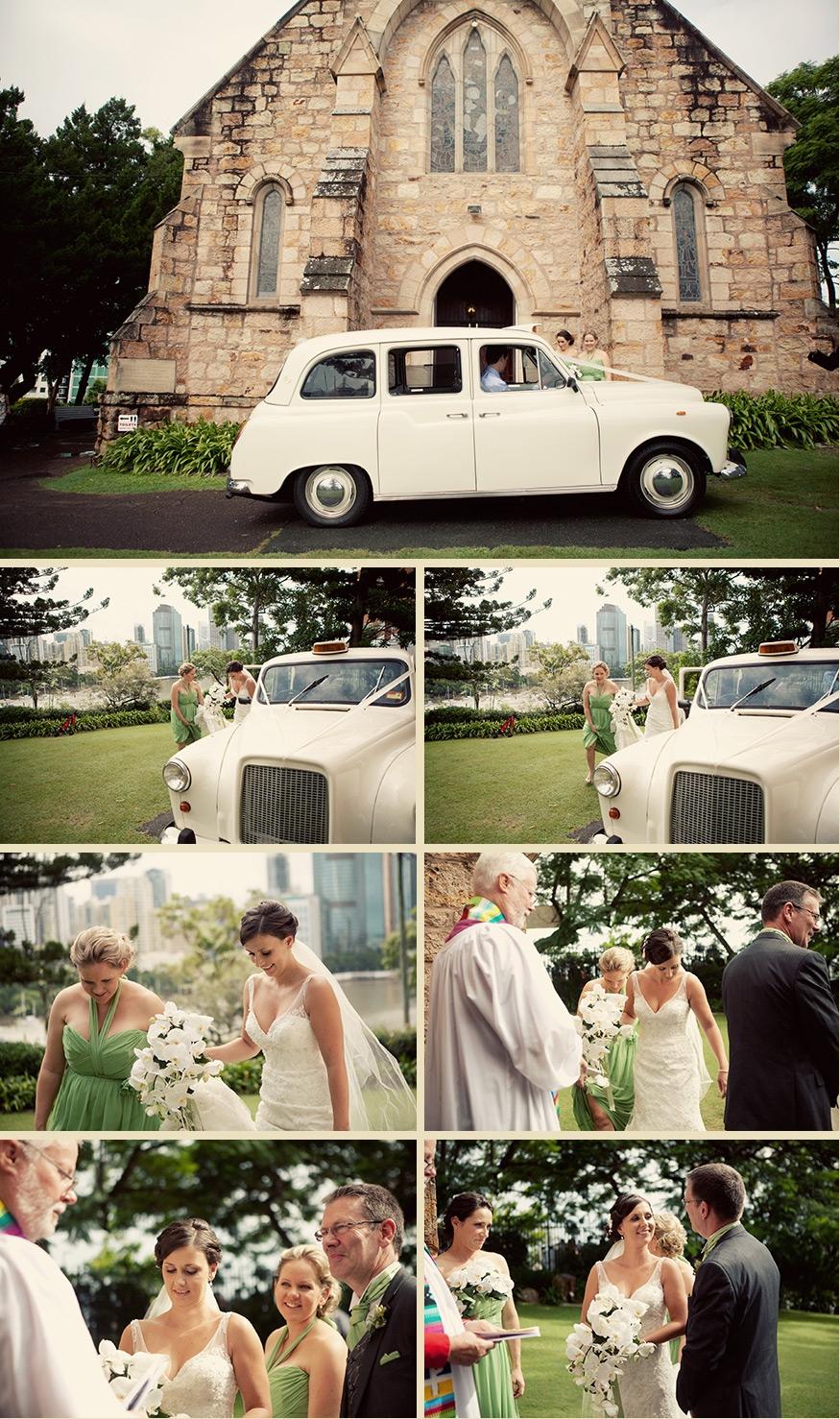 Brisbane Wedding Phoographer Blog-collage-1332893399965