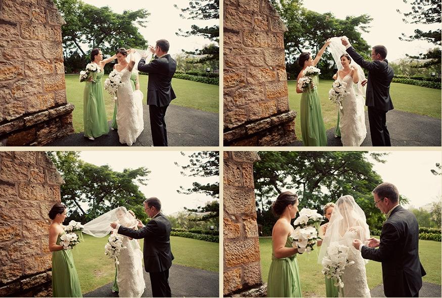 Brisbane Wedding Phoographer Blog-collage-1332893617912