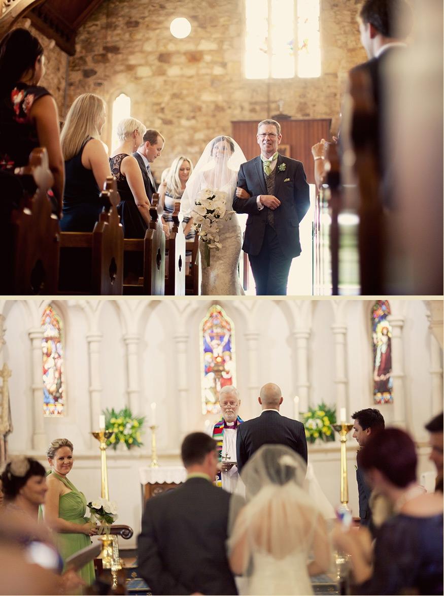 Brisbane Wedding Phoographer Blog-collage-1332893699826