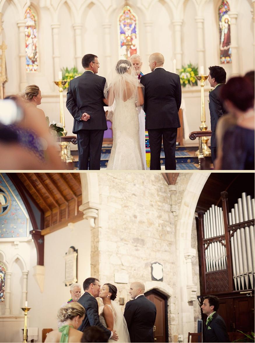 Brisbane Wedding Phoographer Blog-collage-1332893845161