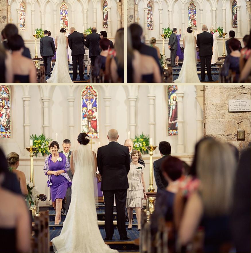 Brisbane Wedding Phoographer Blog-collage-1332893915926