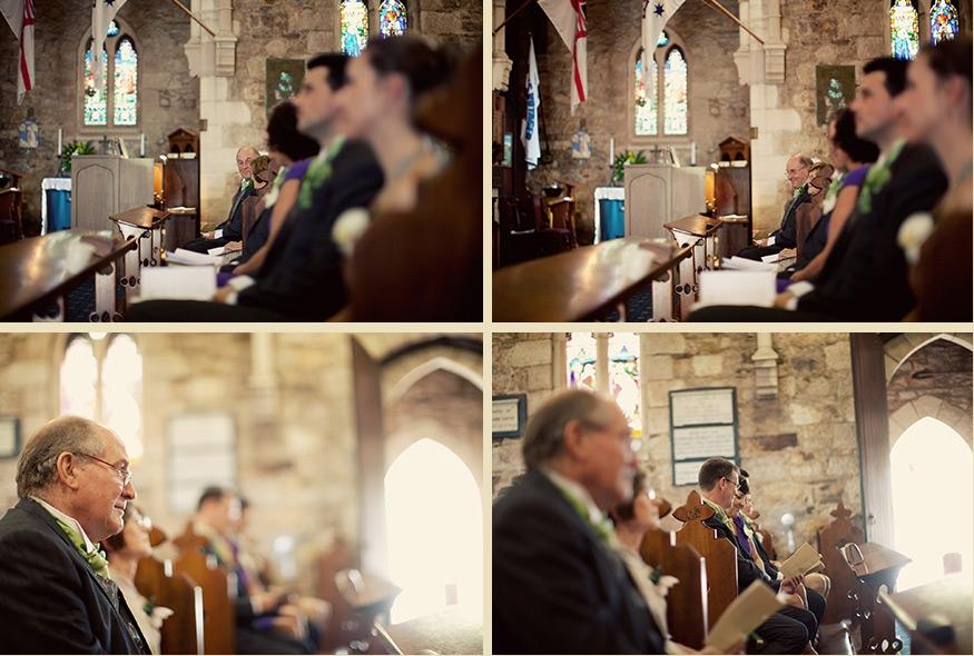 Brisbane Wedding Phoographer Blog-collage-1332894182955