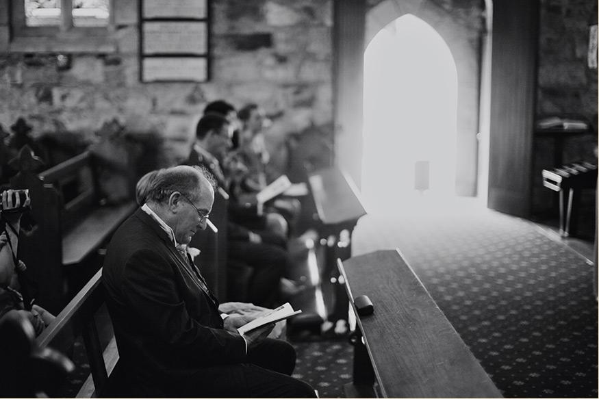 Brisbane Wedding Phoographer Blog-collage-1332894292630