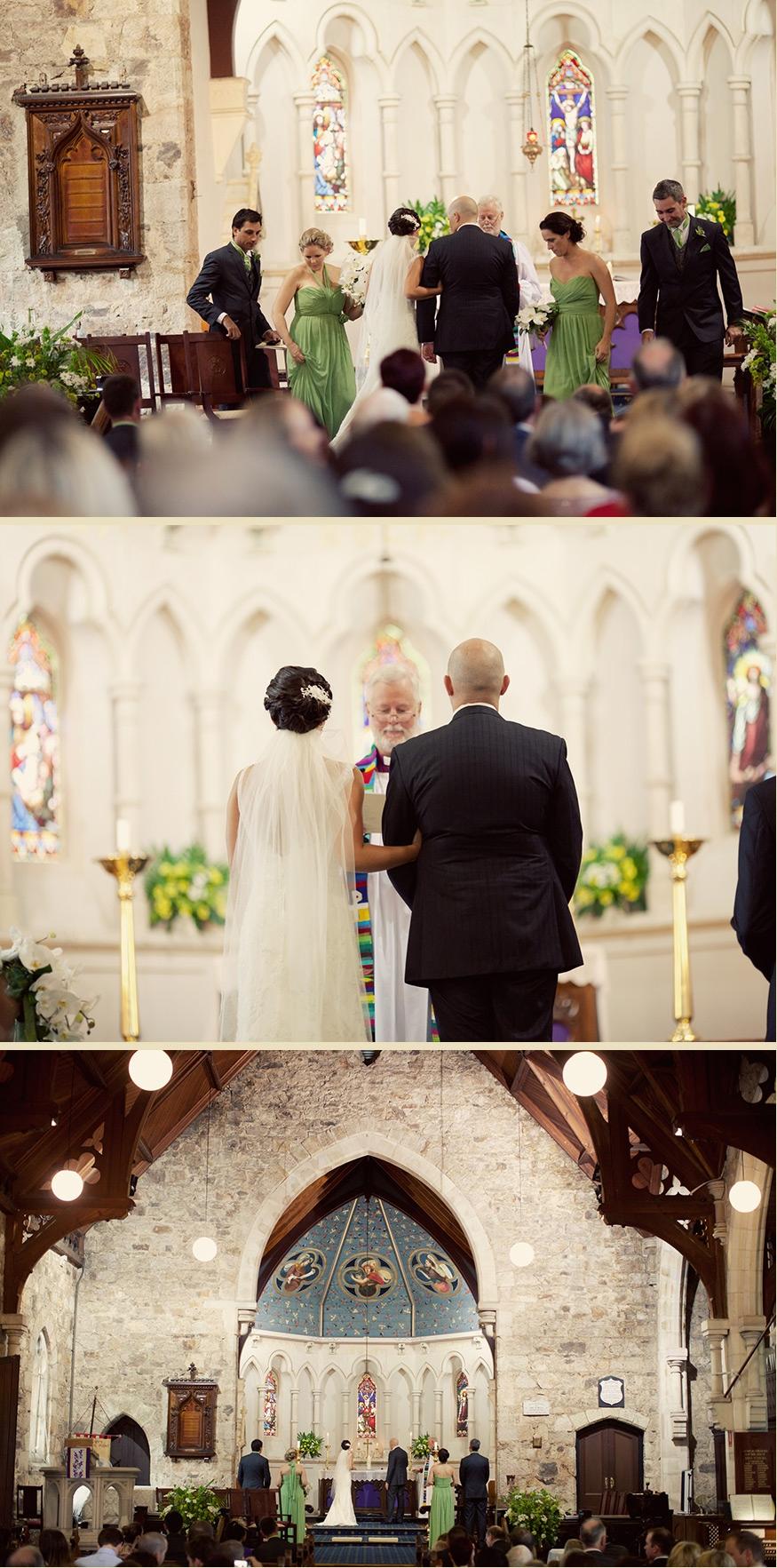 Brisbane Wedding Phoographer Blog-collage-1332894341499