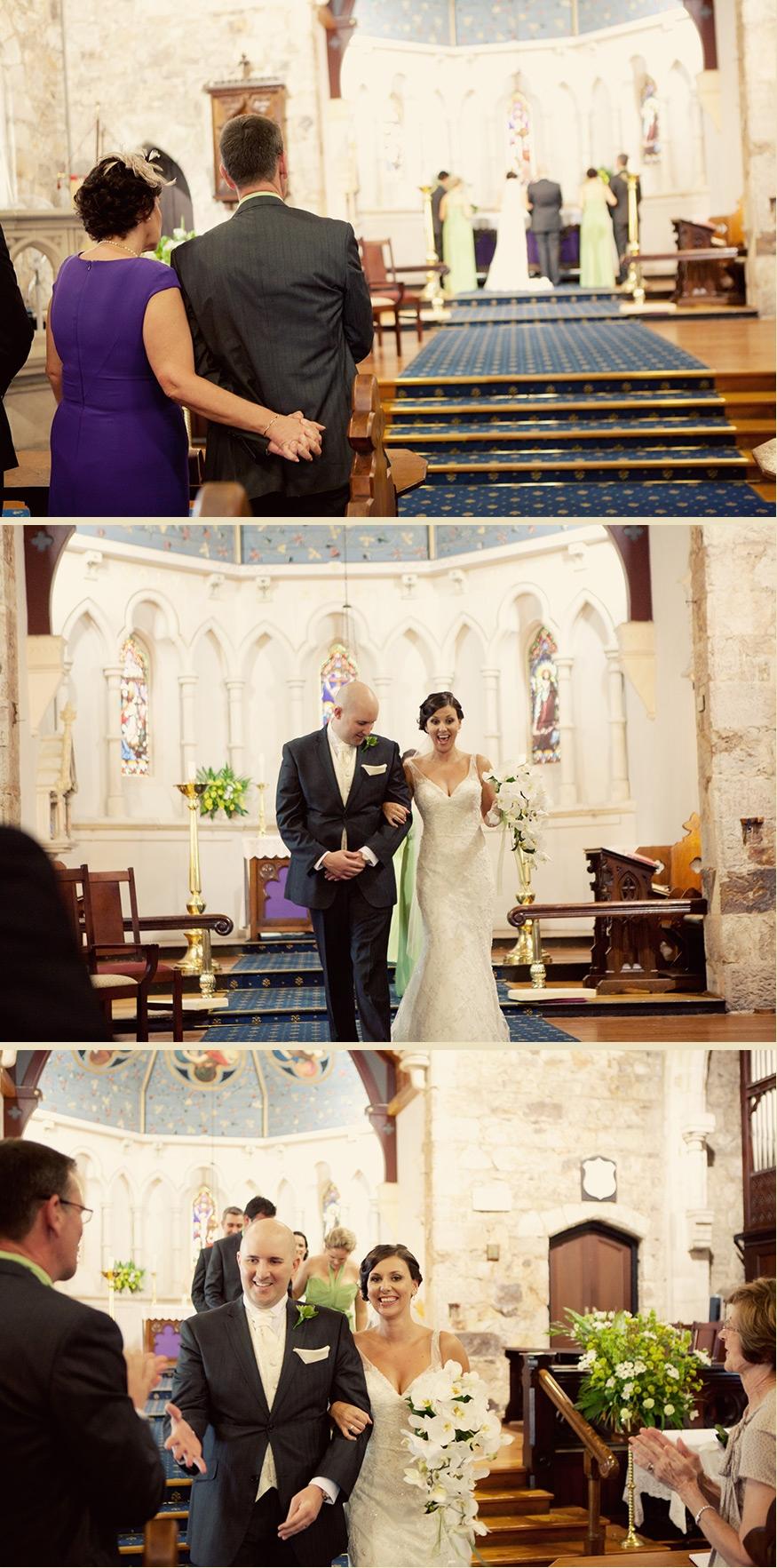 Brisbane Wedding Phoographer Blog-collage-1332894489299