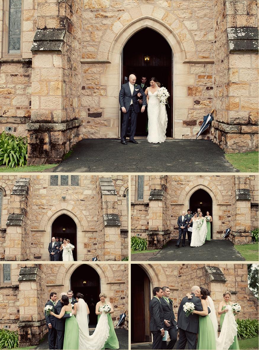 Brisbane Wedding Phoographer Blog-collage-1332894613480