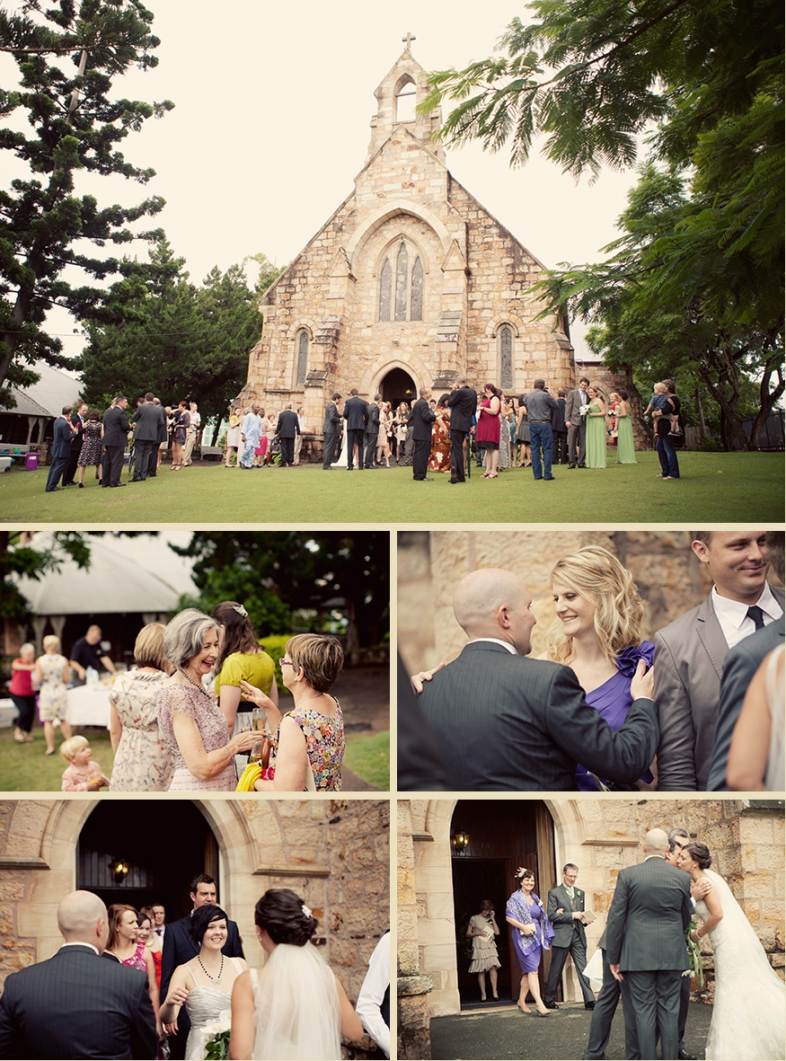 Brisbane Wedding Phoographer Blog-collage-1332894785578