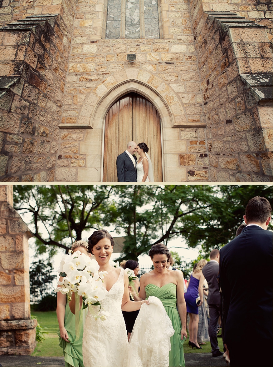 Brisbane Wedding Phoographer Blog-collage-1332894913230