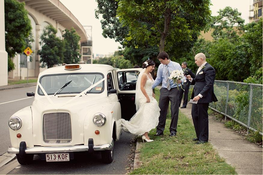 Brisbane Wedding Phoographer Blog-collage-1332894975822