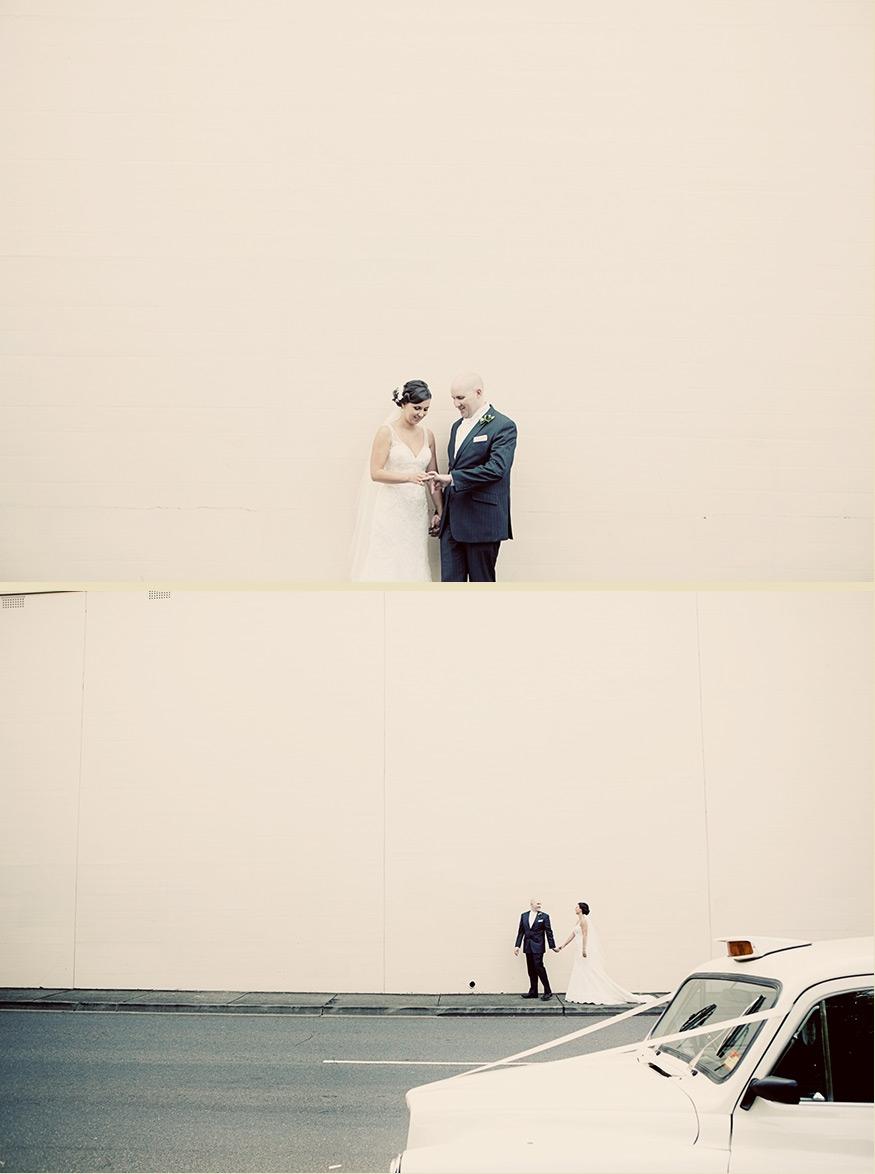 Brisbane Wedding Phoographer Blog-collage-1332895117982