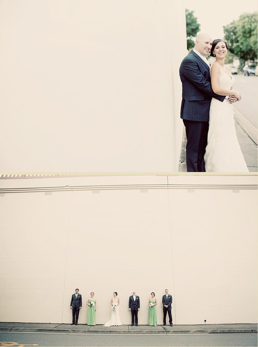 Brisbane Wedding Phoographer Blog-collage-1332895191407