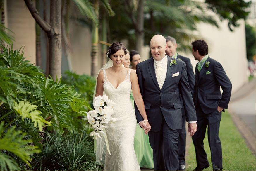 Brisbane Wedding Phoographer Blog-collage-1332895284569