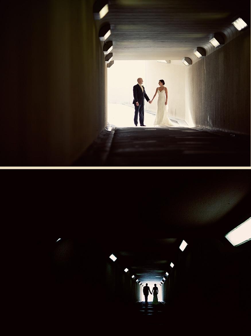 Brisbane Wedding Phoographer Blog-collage-1332895348515
