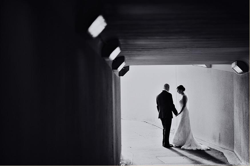 Brisbane Wedding Phoographer Blog-collage-1332895428287