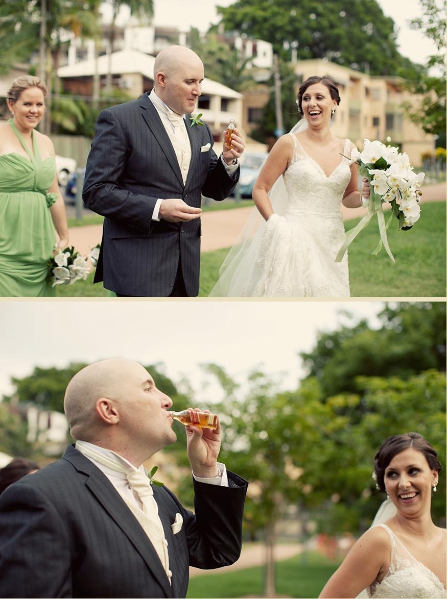 Brisbane Wedding Phoographer Blog-collage-1332895504519