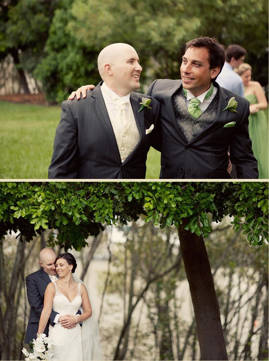 Brisbane Wedding Phoographer Blog-collage-1332895579052