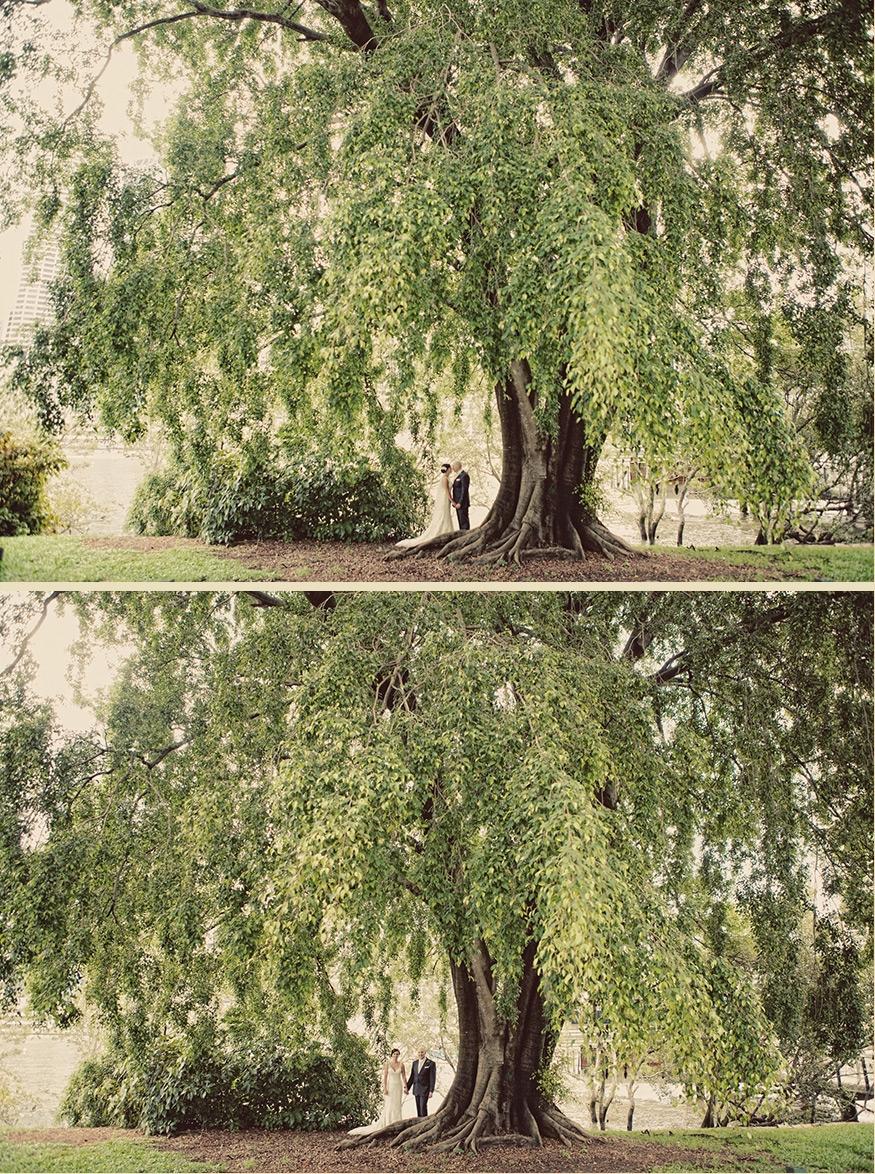 Brisbane Wedding Phoographer Blog-collage-1332895657925