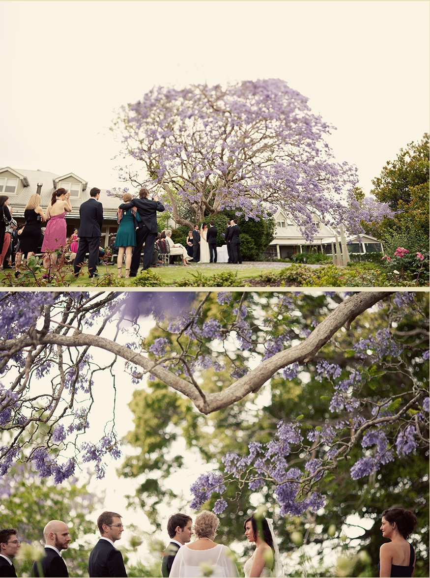 Brisbane Wedding Phoographer Blog-collage-1333586776762