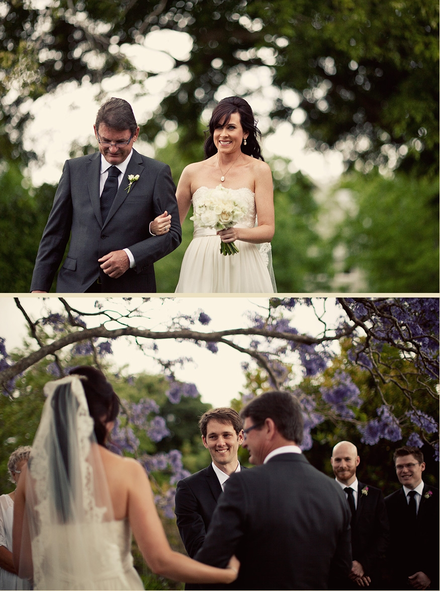 Brisbane Wedding Phoographer Blog-collage-1333586887724