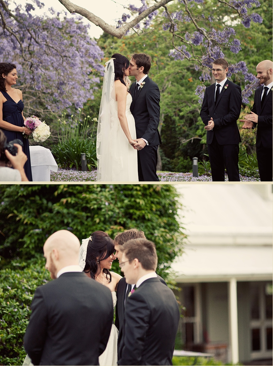 Brisbane Wedding Phoographer Blog-collage-1333587068586