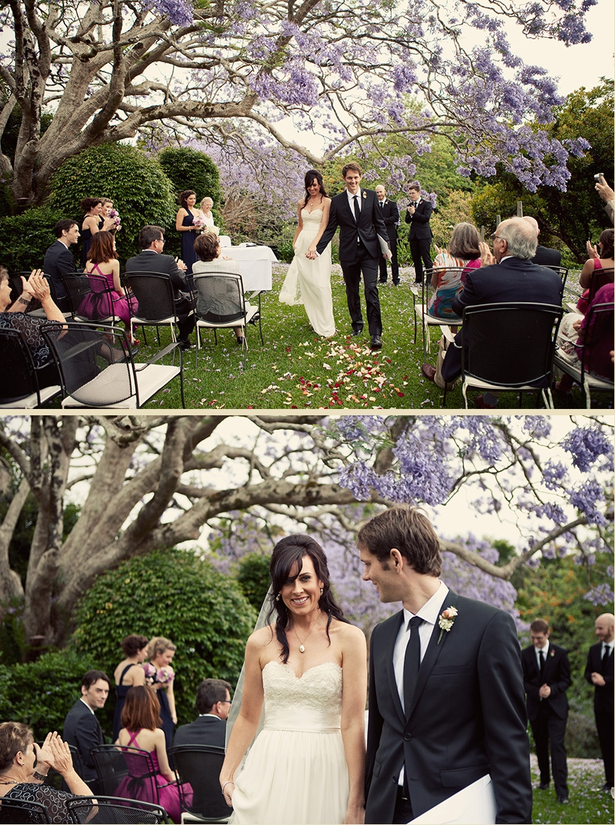 Brisbane Wedding Phoographer Blog-collage-1333587218481
