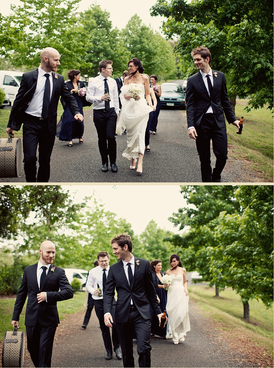 Brisbane Wedding Phoographer Blog-collage-1333587443422